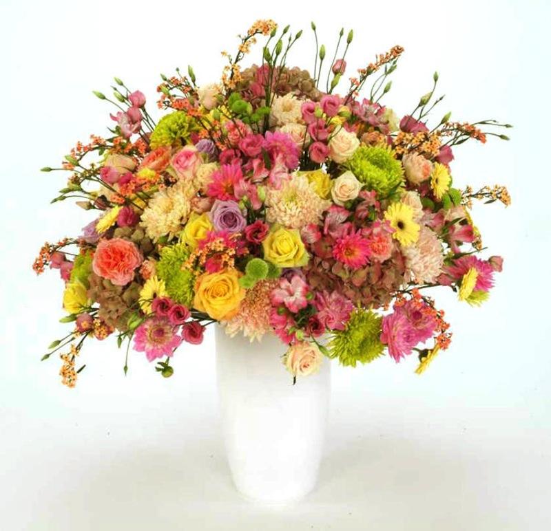 derijke-derooij-bouquet IV-1