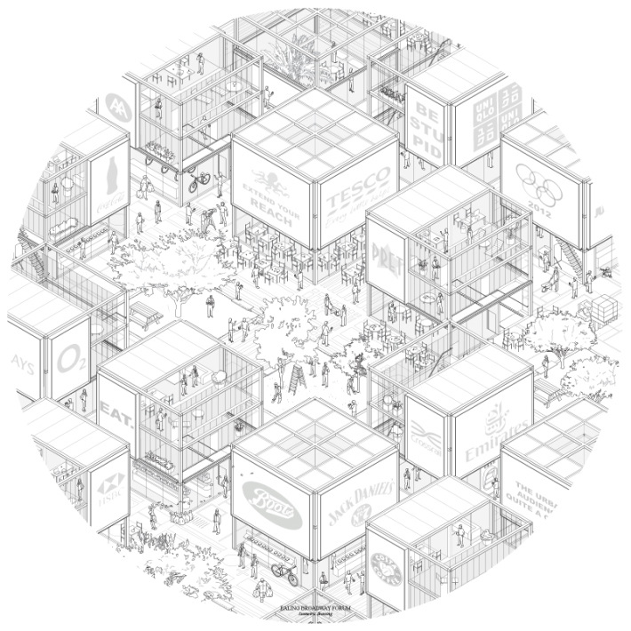 2-isometric(trees) copy