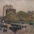 Childe-hassam-spring-morning-in-the-heart-of-the-city-1890