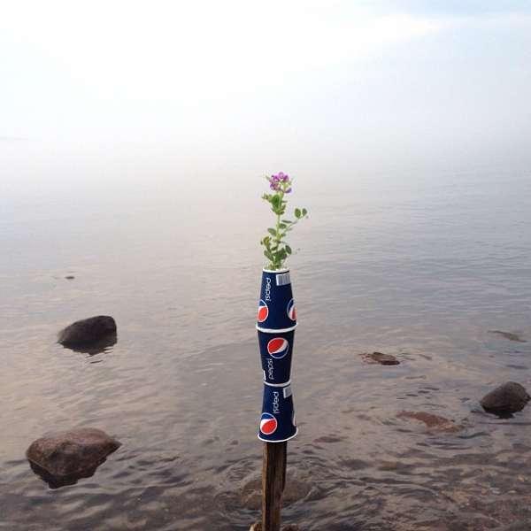 Lake Superior_Alec Soth