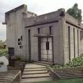 Brion-Cemetery.-Carlo-Scarpa