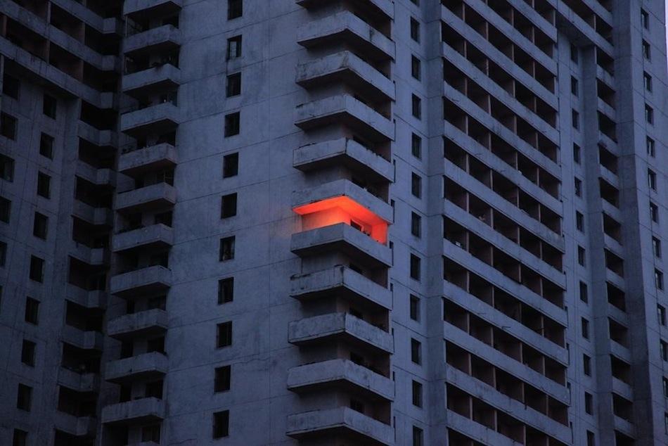 Pyongyang, Hendrik Schwartz