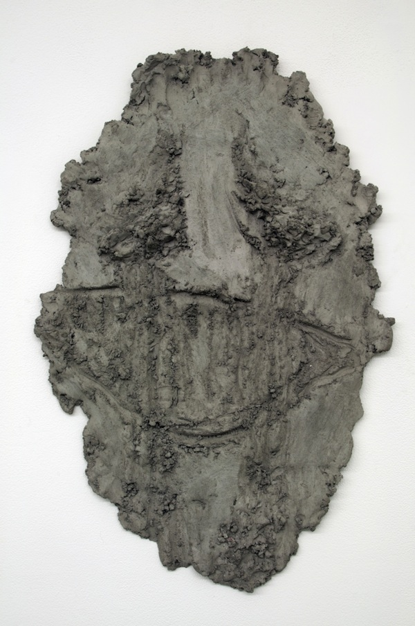 chloe-seibert_Concrete Expression #5 (2013)