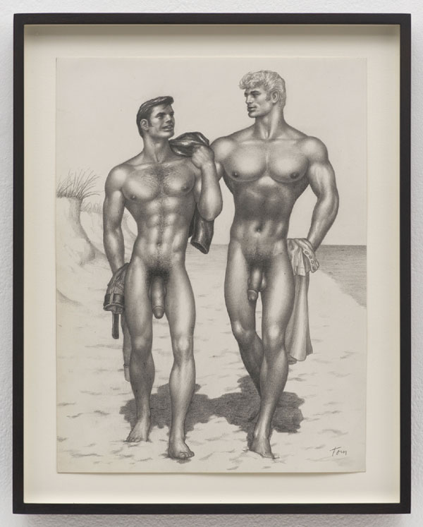 tom-of-finland-untitled-1968
